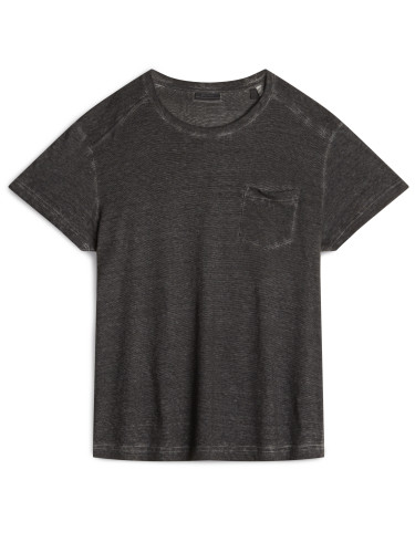 Belstaff - Crossfell T-Shirt - £85 - Antique Black -71140158 J71A0020 90054.jpg