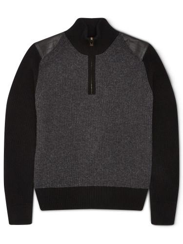 Belstaff - Eyston Sweater - Black -71130348 K67G0023 90000.jpg