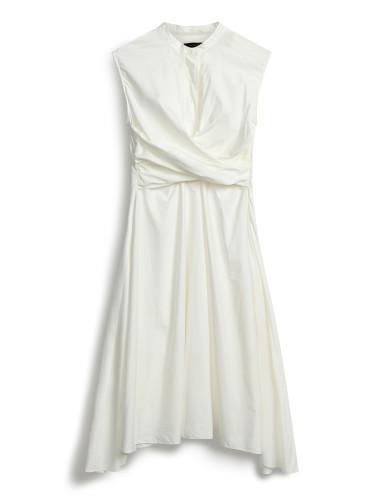 Belstaff - Carissa Dress - £695 - Off White - 72090380 C61N0398 10082.jpg