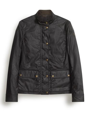 Belstaff - Longham Jacket - £395 - Black - 71050368 C61N0158 90000.jpg