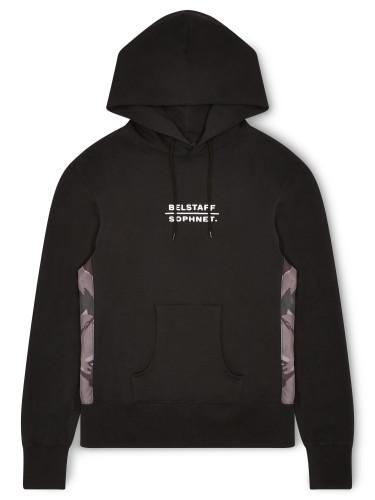 Belstaff x SophNet - Elmhurst Sweatshirt - Black - 71130381 C61N0158 90000.jpg