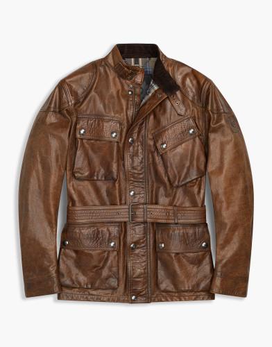 Belstaff - Panther Jacket - £1250 - - Cognac - 71050068 L81N034770002.jpg