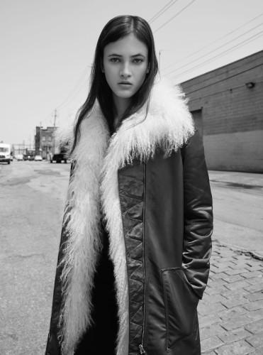 Belstaff x Liv Tyler - Shot 4 BW.jpg