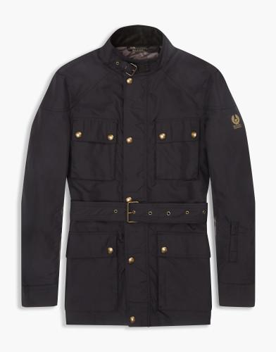 roadmaster-bxs-nylon-jacket-man-jacket-black-71050362c50n043790000.jpg