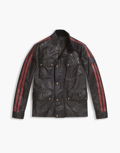 Belstaff - Daytona Jacket - £1595 - 71050352 L81N0056 09502.jpg