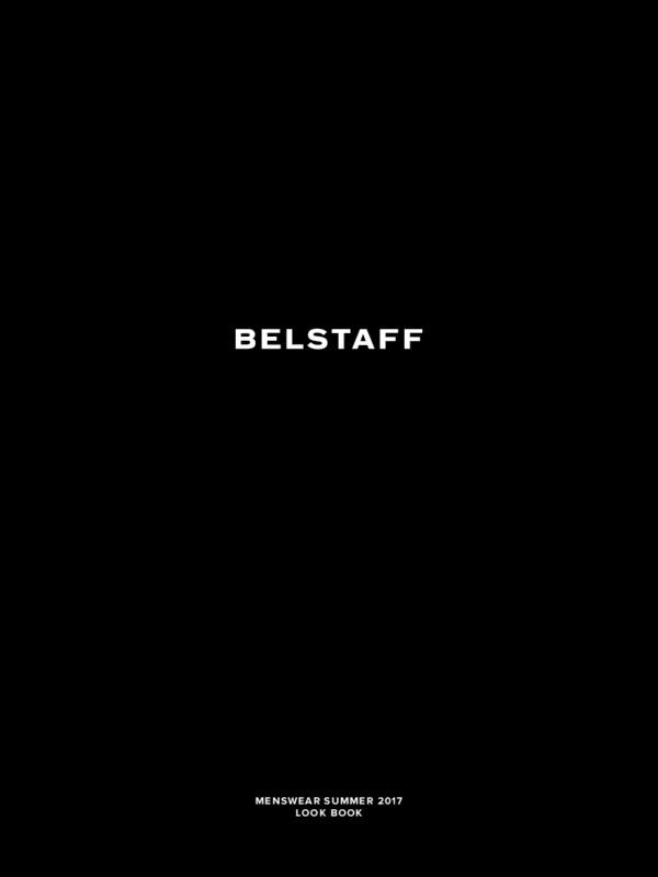 Belstaff Mens LookBook SS17pdf.pdf