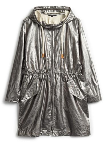 Belstaff - Rivingten Trench Coat - £895 - Granite Natural Beige - 72010265 C73N0040 09138.jpg