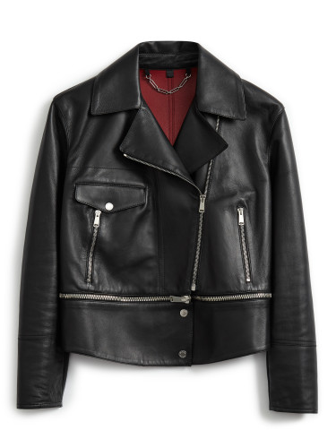 Belstaff - Avenhan Jacket - £1695 - Black Lava Red - 72020234 L81N0555 09517.jpg