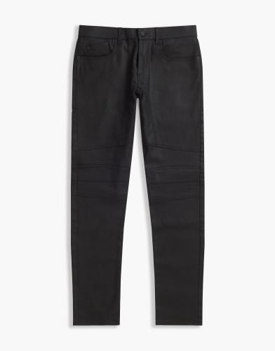 Belstaff - Westham Tapered Trouser - £195 - Black - 71100247 D64N0028 90000.jpg
