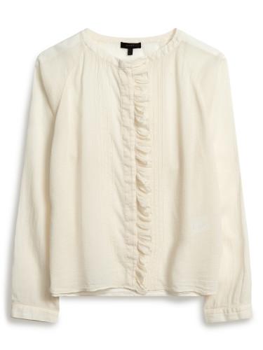 Belstaff - Elm Shirt - £375 - Off White - 72120174 C71A0352 10082.jpg
