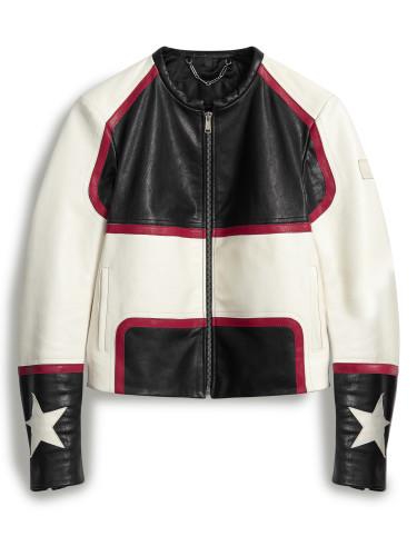 Belstaff - Whitaker Jacket - £1595 - Black Dirty White Racing Red - 72020235 L81A0474 09140.jpg