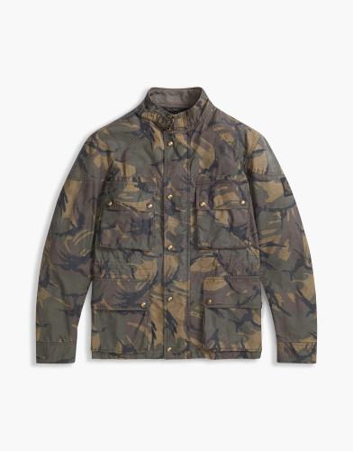 Belstaff - Tyefield Jacket - £750 - Leaf Green Camo -71050360 C61A0387 20052.jpg
