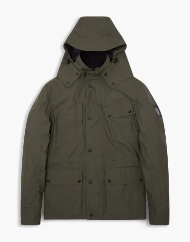 Belstaff - Dansfield Jacket - £695 - Sage Green - 71050330 C50N0430 20087.jpg
