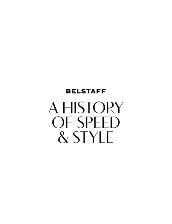 Belstaff_History_Book_English.pdf