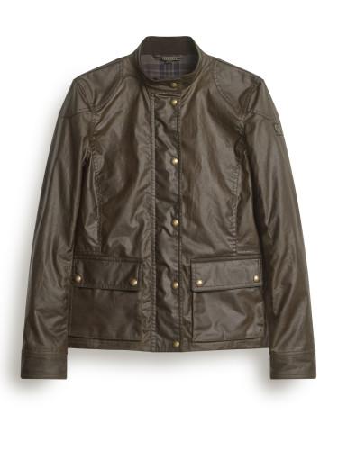 Belstaff - Longham Jacket - £395 - Faded Olive - 71050368 C61N0158 20015.jpg
