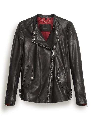 Belstaff - Burnett Jacket - £995 - Black - 72050363 L81N0225 90000.jpg