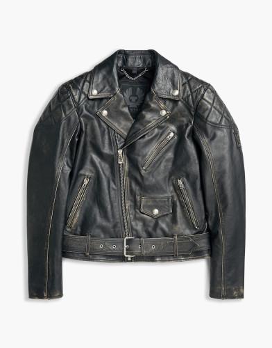 Belstaff - Arlingham-Jacket - Black -£1595 - 71020503 L81N0394 90000.jpg