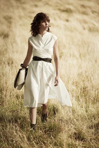 BLSTF_SS17_Womenswear_RGB72_Look_15.jpg