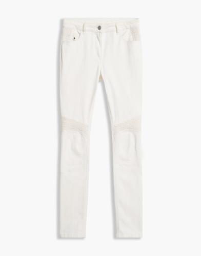Belstaff - Mawgan 2.0 Jeans - £225 - Off White - 72100265 D74A0012 10082.jpg