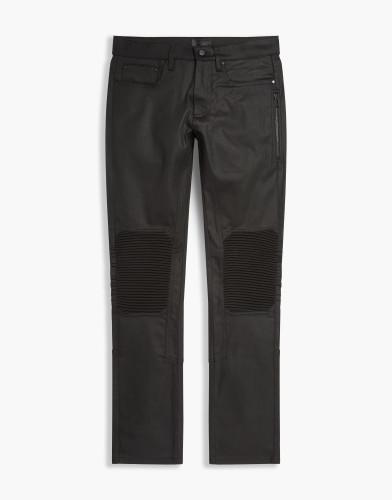 Belstaff - Blackrod Jeans - £250 - Black - 71100090 D64N0028 90000.jpg