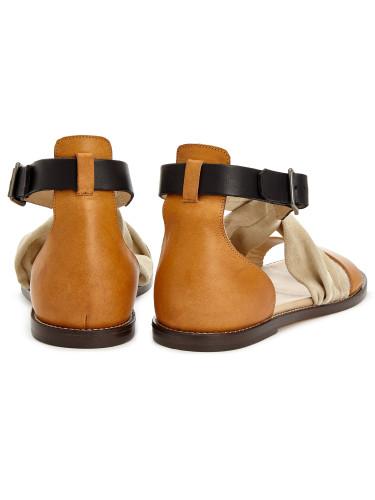 Belstaff - Tallon Sandle - £475 - Cream - 77851286 L81A0351 10035 iii.jpg