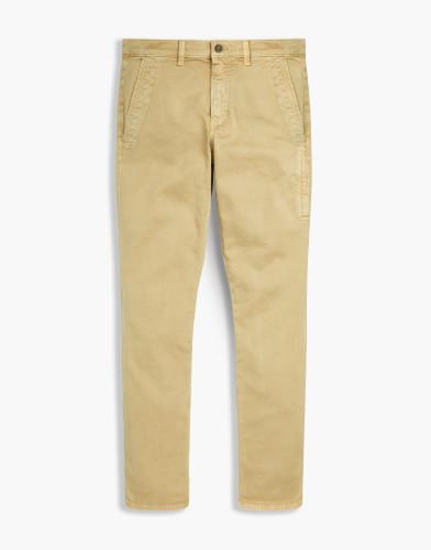 Belstaff - Elgar Trouser - £175 - Chino - 71100150 D71A0029 10022 - i.jpg