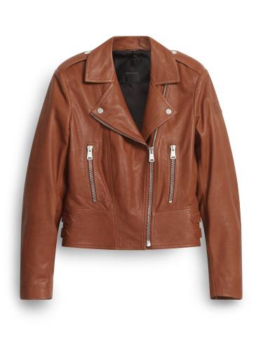 Belstaff - MarvingT 2.0 Blouson - £850 - Umber Brown - 72020230 L81N0225 60023.jpg
