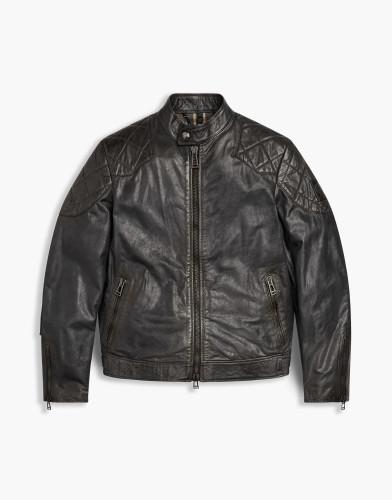 Belstaff - Outlaw Jacket - £1350 - Black - 71020305 L81A0347 90000 - i.jpg