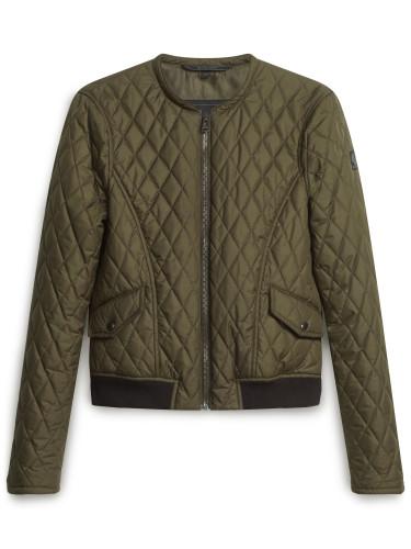 Belstaff - Cassell Blouson - £375 - Faded Olive - 72020229 C5N0192 20015.jpg