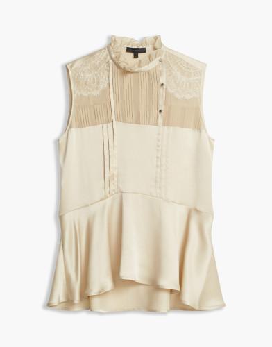 Belstaff - Julie Shirt - £495 - Cappuccino - 72120164 C65N0066 10127.jpg