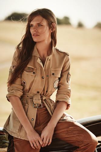BLSTF_SS17_Womenswear_RGB72_Look_14.jpg