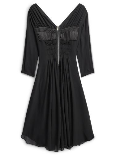 Belstaff - Herriot Dress - £950 -Black - 72090378 C65N0072 90000.jpg