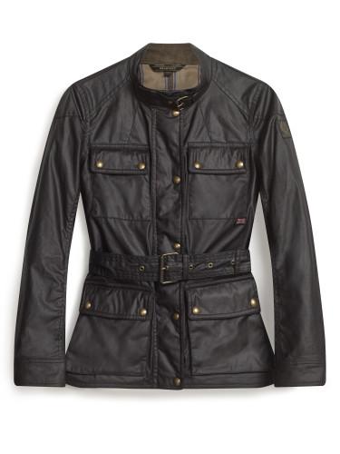 Belstaff - Roadmaster 2.0 - £595 - Black - 72050297 C61N0158 - 90000.jpg