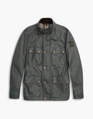 Belstaff - Trialmaster 2015 Jacket - £595 - Ash Green - 71050213 C61N0158 20088.jpg