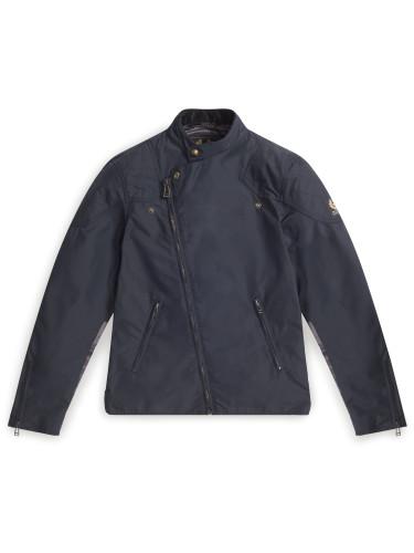 Belstaff x SophNet - Rebel Jacket - Navy - 71020538 C50N0437 80000.jpg