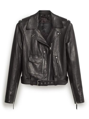 Belstaff x Liv Tyler - Alconbury Blouson - £1095 -  Black - 92020003 L81A0225 90000.jpg