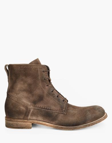 Belstaff - Alperton Boots - Taupe Brown - £375 - 77800184 L81A0351 60011 - ii.jpg