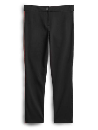 Belstaff - Rosalind Trouser - £325 - Black - 72100270 J50N0017 90000.jpg