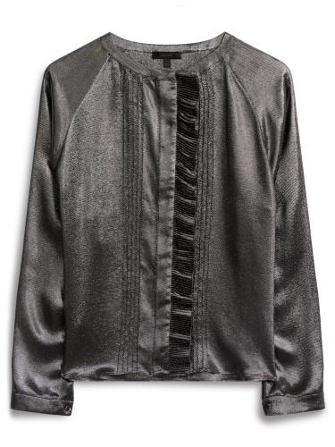 Belstaff - Elm Shirt - £595 - Black Pewter - 72120174 C75N0017 90094.jpg