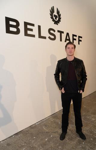 Belstaff AW17 - Max Brown.JPG