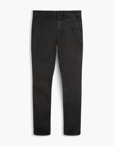Belstaff - Elgar Trouser - £175 - Black - 71100150 D71A0029 90000.jpg