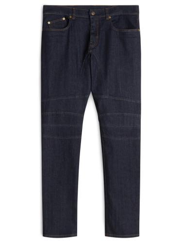 Belstaff - Westham Tapered Trouser - Indigo - 71100246 D61C0025 80033.jpg