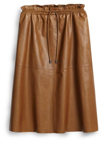 Belstaff - Hadrian Skirt - £1095 - Maple Brown - 72110157 L81N0585 60101.jpg
