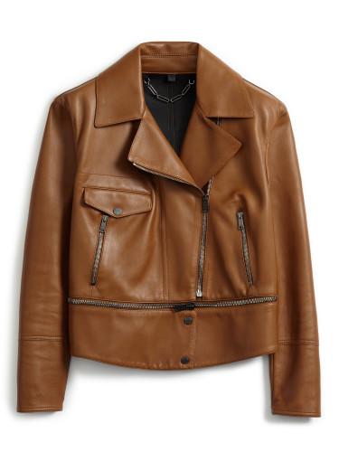 Belstaff - Avenhan Jacket - £1695 - Maple Brown Black - 72020234 L81N0555 06922.jpg