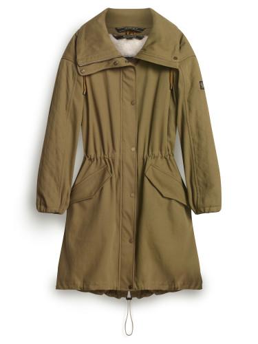 Belstaff - Cranborne Parker - £775 - Fern Green - 72030096 C71N0340 20074.jpg