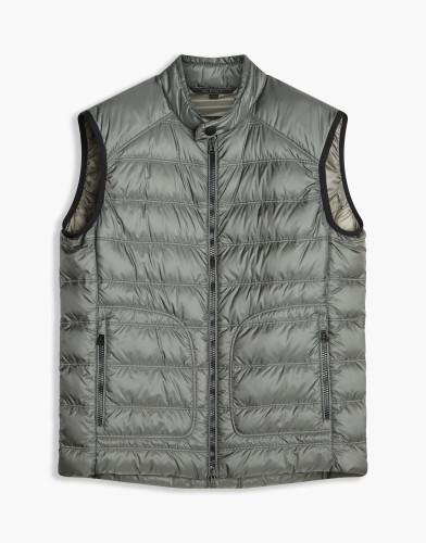 Belstaff - Harbury Vest - £395 - Ash Green - 71070071 - C50N0366 20088.jpg
