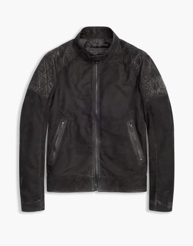 Belstaff - Sandback Blouson - £1350 - Black - 71020517 L81N0518 90000.jpg