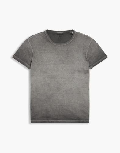 Belstaff - Trafford T-Shirt - £85 - Black - 71140149 J61A0077 90000.jpg