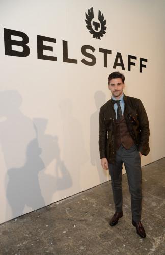 Belstaff AW17 - Johannes Huebl.JPG