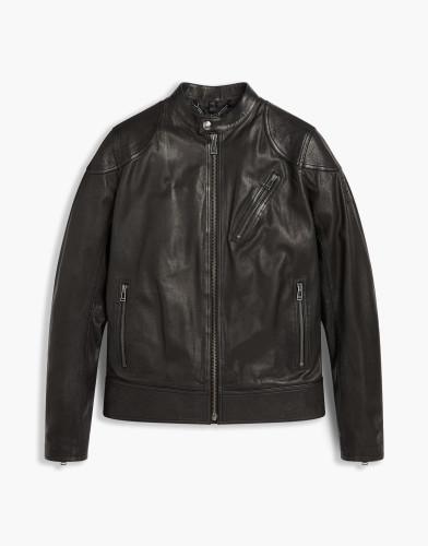Belstaff - Maxford Blouson - £1095 - Black-71020401 L81B0225 90000.jpg